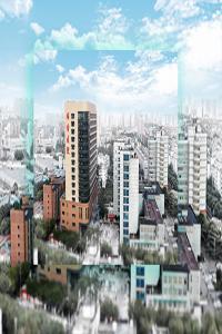 上海同济大学附属医院